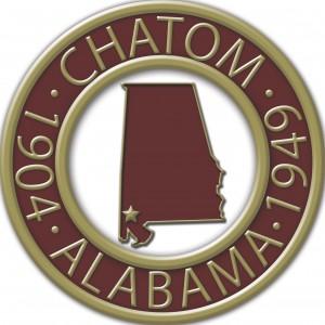 Chatom 3D Logo-1