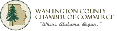 WCCC chamber_logo