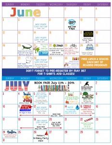 SRP Calendar 2016 (1)